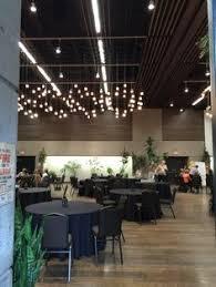 Royal Botanical Gardens Restaurant by Gift Shop The Royal Botanical Gardens Meeting In Burlington
