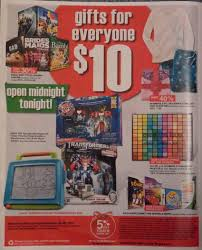 target black friday video game target black friday deals pure nintendo