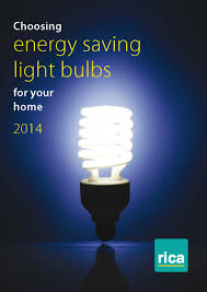 what are the best light bulbs energy saving light bulbs rica