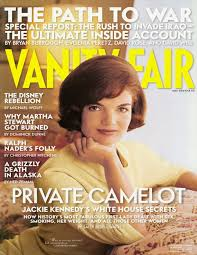 throwback thursday jackie kennedy in a photo booth vanity fair