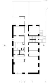 100 long narrow house floor plans 10 narrow dining tables