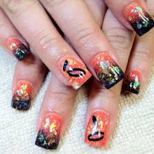 the 17 best images about nails by kristen on pinterest nail arts