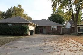3 Bedroom Houses For Rent In Edmond Ok Ripple Creek Edmond Ok Real Estate U0026 Homes For Sale Realtor Com