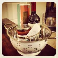 Inexpensive Housewarming Gifts Best 20 Traditional Housewarming Gifts Ideas On Pinterest