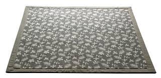 Big Rugs Aliexpress Com Buy 185x185cm Square Big Carpet Rugs Living Room