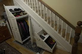 ikea stairs under stairs storage ikea awesome interior a more decor