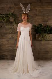 wedding dress alternatives neive dress by e every girl needs a wedding board apparently