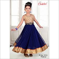 frock images kids frock kids frock manufacturer supplier mumbai