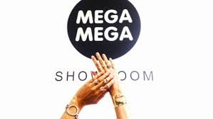 Seeking New York Mega Mega Projects Is Seeking Pr And Sales Interns In New York Ny