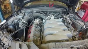 audi rs5 engine for sale 2008 audi s5 4 2l engine for sale 90k stk r16510