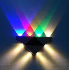 Led Lights For Bathrooms - led bulbs for bathroom online led light bulbs for bathroom for sale