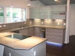 Kitchen Remodeling - Kitchen cabinets austin