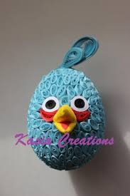 Easter Egg Decorating Ideas Angry Birds by 140 Best Card Ideas Angry Birds Images On Pinterest Angry Birds