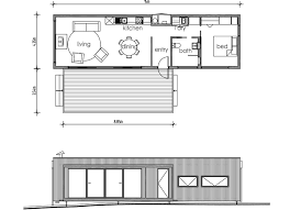 off the grid floor plans modern off grid house in victoria by modscape cabin weekend