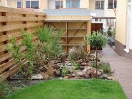 giardini rocciosi in ombra giardini rocciosi o rock garden le piante adatte pollicegreen