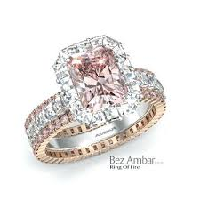 bridal ring sets uk diamond wedding ring settings er diamond bridal ring sets uk