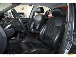 New Jetta Interior 2003 Volkswagen Jetta Gli Sedan Interior Photo 46428264