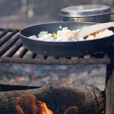 cuisine rv rv cuisine rvwest