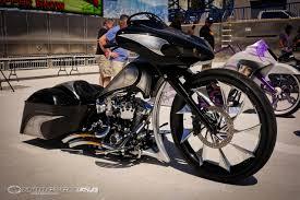 2013 rat u0027s hole custom bike show report photos motorcycle usa