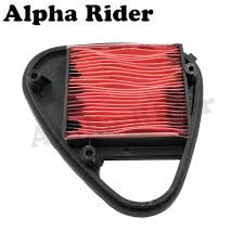compare prices on honda air cleaner online shopping buy low price