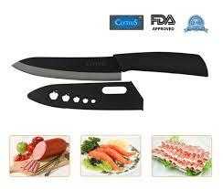 Best Home Kitchen Knives Clytius 6