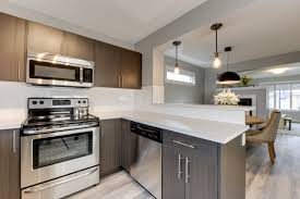 duplex homes southfort ridge fort sask thomsen built