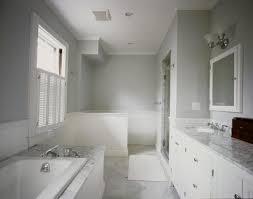 bathroom ideas and designs transitional bathroom ideas designs pictures