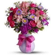 same day flower delivery denver co flower delivery same day 1st in flowers