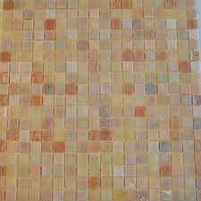 tile outlet of offers discount tiles in norwood