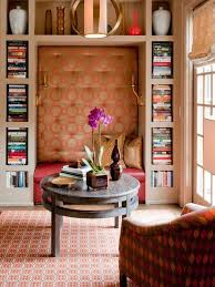 home design for book lovers unusual books storage ideas for book lovers