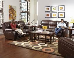 stuffed chairs living room 17 awesome stuffed chairs living room living room ideas