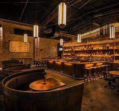 the winners of the world u0027s best restaurant and bar designs awards