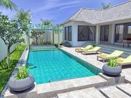 executive homes samui property for rent and sale on koh samui