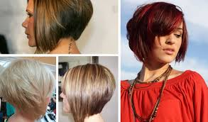 must have hair do for 2015 hair style glory of the stars