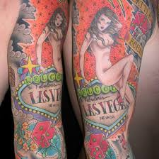 tips for getting a tattoo in vegas that you won u0027t regret las
