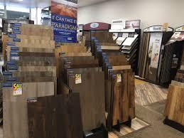Superior Quality Laminate Flooring Laminate Flooring U2013 Boulevard Flooring Emporium