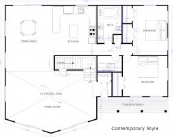 blueprint software try smartdraw free 25 ideas of house floor plan apphome mansion design your own floor