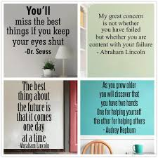 famous sayings wall sticker inspirational wisdom wall decal vinyl famous sayings wall sticker inspirational wisdom wall decal vinyl removable motivational quotes vinyl letters home decor stickers to decorate walls stickers