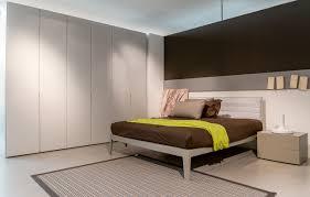 da letto moderna completa gallery of lapis camere da letto moderne mobili sparaco camere