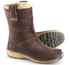 ugg boots sale edmonton so obsessed but i can t find them for sale anywhere ugg