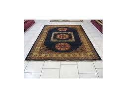 vendita tappeti orientali offerta vendita tappeti di persiani occasione commercio sihappy