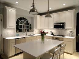 light granite countertops with white cabinets santa cecilia granite countertops granite with white cabinets santa