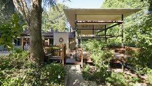 architect design homes energy architecture adelaide architects u0026 mildura architects