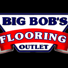 big bob s flooring 16 reviews carpeting 3713 e hammer ln
