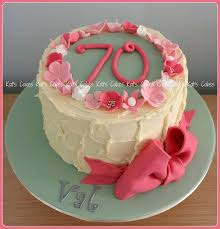 46 best 70th birthday cake images on pinterest birthday ideas
