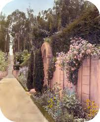 gardens of the gilded age in 40 glorious images u2013 5 minute history
