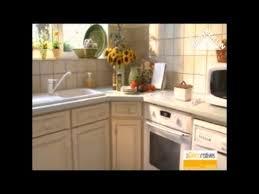 peinture les decoratives cuisine peinture à effet tendance cuisine les decoratives