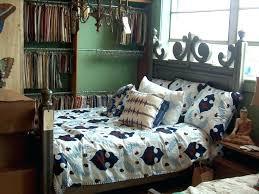 bedroom supplies hippie bedroom ideas brilliant photos hippie room decor homes