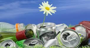 pooraka bottle u0026 can recycling centre depot adelaide sa