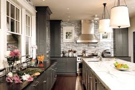 what is the best backsplash for a kitchen choosing the best backsplash for your kitchen